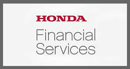Honda Canada Finance Inc HCFI O A Financial Services Was Established In 1987 To Provide Financing And Leasing Options For Canadian Consumers